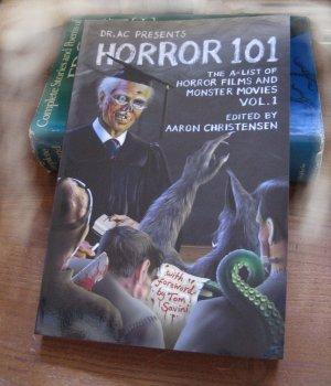 horror_1011.jpg