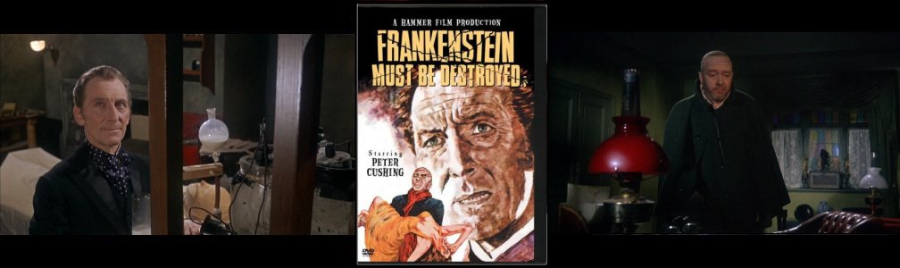 good intentions destroyed in frankenstein Frankenstein's final reason for not creating a bride for his monster is that he fears -- and the whole narrative implies the justice of these fears -- that the new monster will not feel herself bound by the original monster's own good intentions.